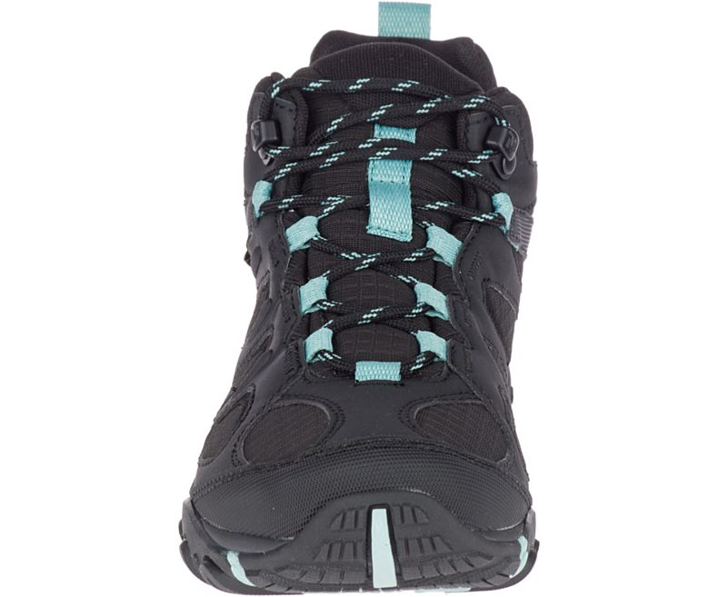 eb6bf7516ce Yokota 2 Sport Mid Gore-Tex - black | Nice Shoes | Canadas Vegan ...